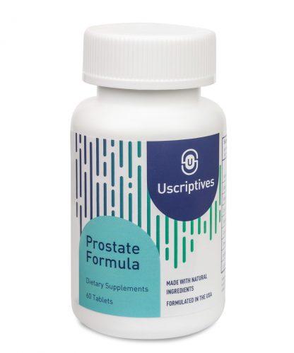 prostate support formula - 90 count