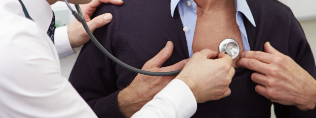 best supplements for heart health